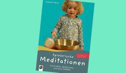 Spielerische Meditation © Verlag an der Ruhr