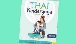 Thai Kinderyoga © Meyer & Meyer Verlag