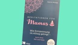 Meditation-Mamas