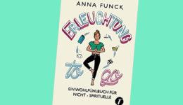 Anna-Funck-Erleuchtung