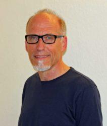 Thomas Bannenberg © Thomas Bannenberg