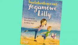 yogamöwe