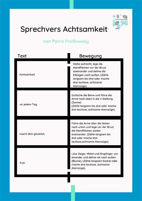 Sprechvers-achtsamkeit-1