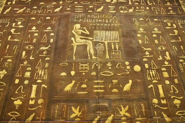 Ferienzeit in Ägypten (10 bis 12 Jahre) (PDF)