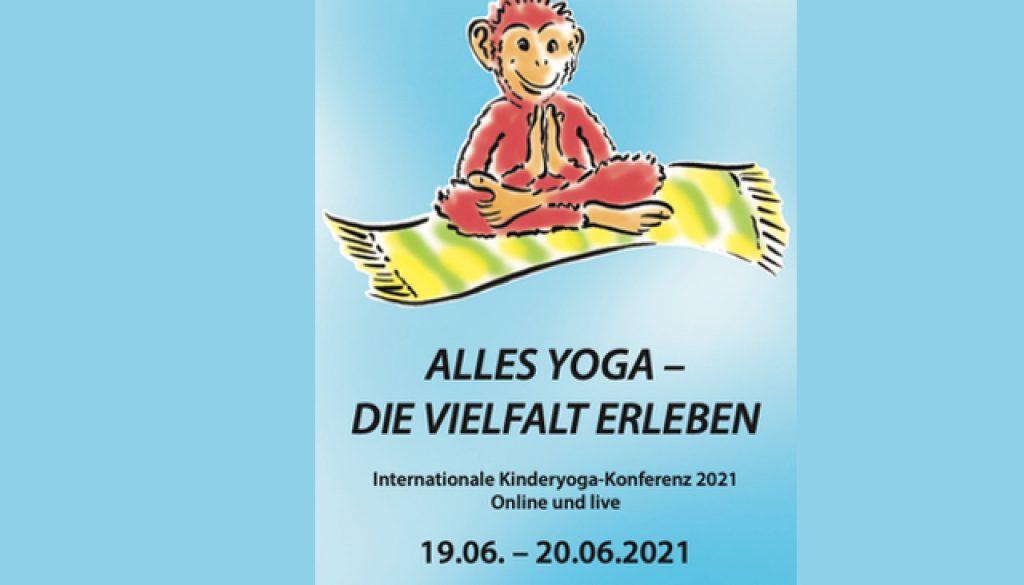 yogishi neu