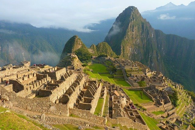 "Der ""Daily Lama"" in Peru (6 bis 10 Jahre) (PDF)"